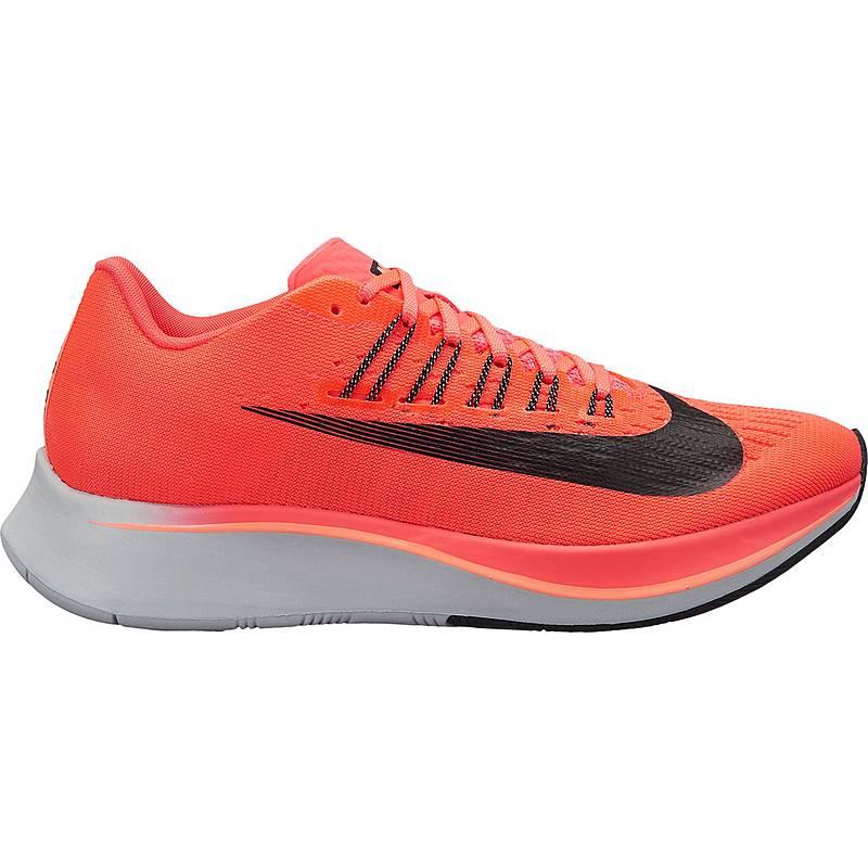 reputable site 4a0ee 95e1b NikeZOOM FLY LaufschuheDamen hotpunchblackcrimsonpulsepureplatinum. Nike  Verkauf Air Jordan 6 VI Retro Herren Glowing Schuhe Schwarz Rot U44u3797 ...