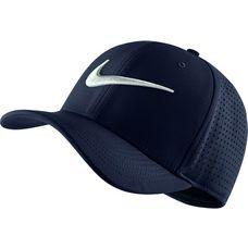 Nike Cap obsidian-obsidian-black-pure-platinum