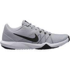 Nike RETALIATION TR Multifunktionsschuhe Herren wolf-grey-black-white