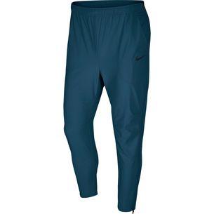 Nike M NKCT FLX PANT PRACTICE Funktionshose Herren BLUE FORCE/(BLACK)