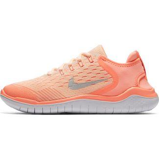 Von N0x8opwk Nike Free Im » Sportscheck Online Shop Kaufen Schuhe Sale FJc1TlK3