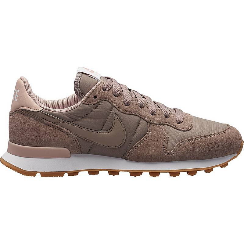 look for best quality best website low price nike internationalist damen beige orange da4f4 54df4