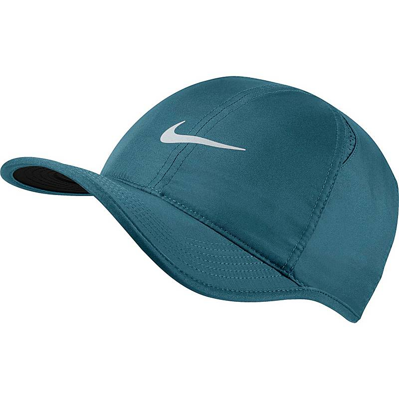 73dfc81c615 official store khaki nike performance hat 5a0ec cefdd  canada nike french  open u nk arobill fthrlt cap cap green abyss black 89a1a 867cd