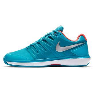 Tennisschuhe » Tennis von Nike in blau im Online Shop von