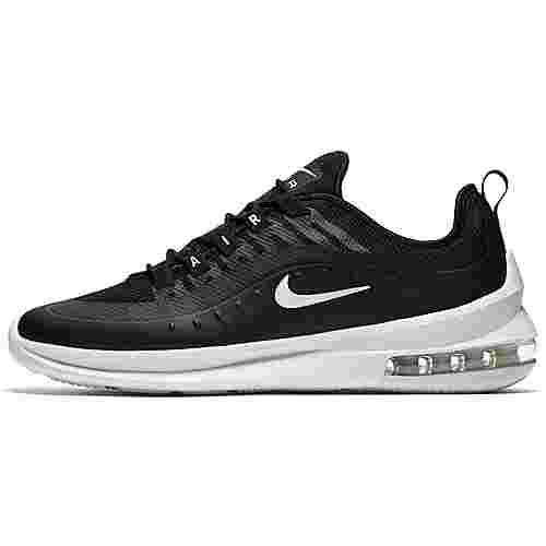 Nike AIR MAX AXIS Sneaker Herren black-white