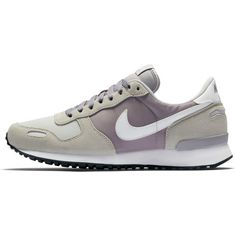 Nike AIR VRTX Sneaker Herren vast gre-white