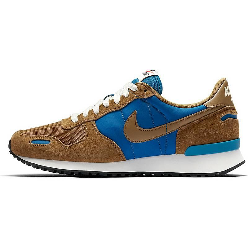 finest selection ea8bd 34f2f NikeAIR VRTX SneakerHerren green abyssale brown