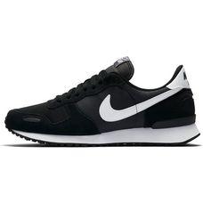 Schwarz Volt Verkauf Auf Niedrigster Preis Schuhe Nike Flyknit Racer
