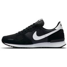 Nike AIR VRTX Sneaker Herren black-white