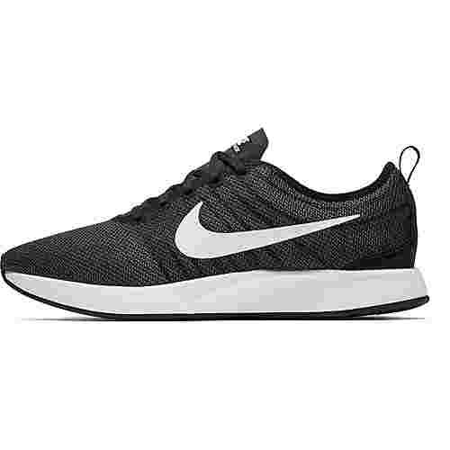 Nike DUALTONE RACER Sneaker Herren black-white im Online Shop von  SportScheck kaufen