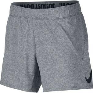 07446963cad2 Shorts für Damen im Sale im Online Shop von SportScheck kaufen