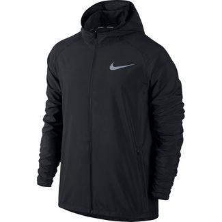 c2992b8263387 Jacken für Herren von Nike im Online Shop von SportScheck kaufen