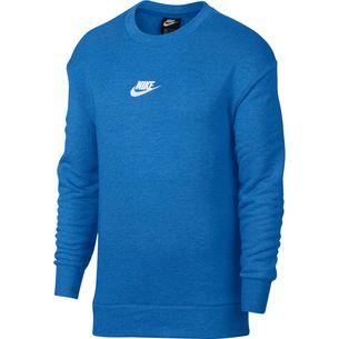 Sweatshirts für Herren von Nike im Online Shop von