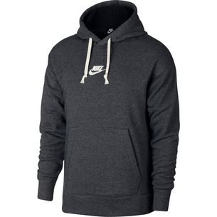 4a3d11968d41 Hoodies » Nike Sportswear von Nike im Online Shop von SportScheck kaufen