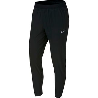 Nike Essential Laufhose Damen black