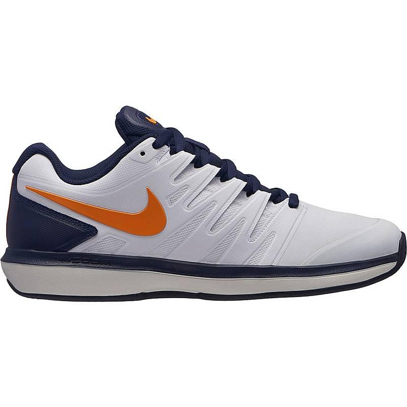 separation shoes 2c2df da5f3 Lebron 1 Varsty Crmson 308214011 Nke Ar Zoom Generaton Weiß Schwarz I  Favorit, Frauen Nike Air Max 2011 Grau Magenta,