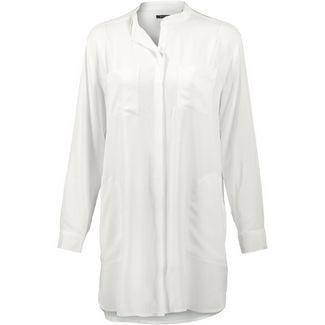 e27b5654298971 Blusen   Tuniken für Damen im Sale in weiß im Online Shop von ...