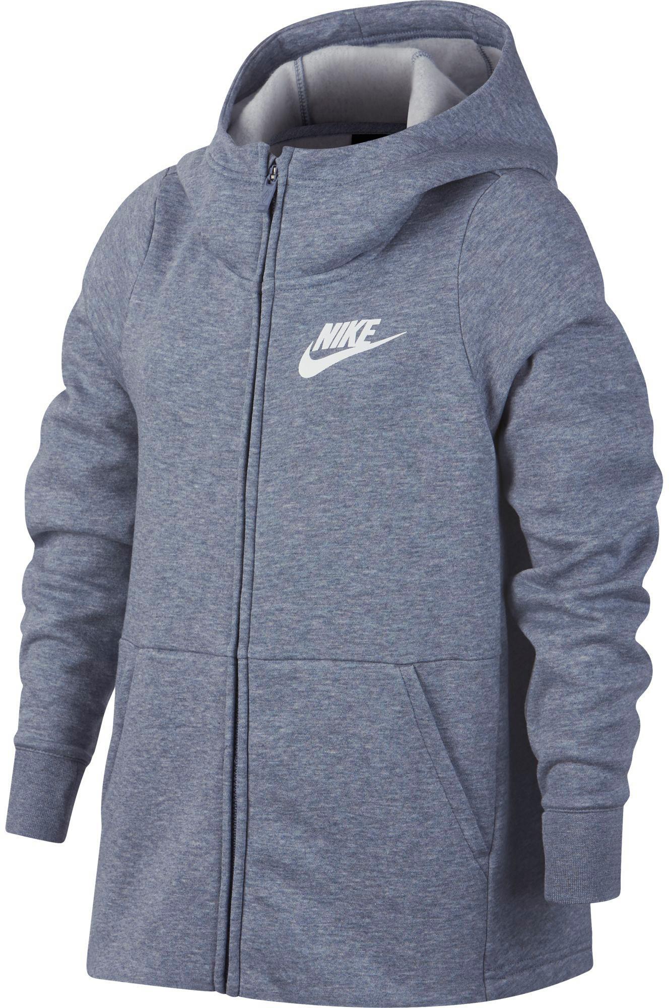 Sportswear Shop » Kinder Von Im Online Für Nike Jacken wEAg8g d397a4f79b