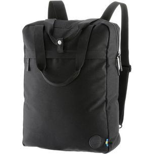 Enter Daypack black