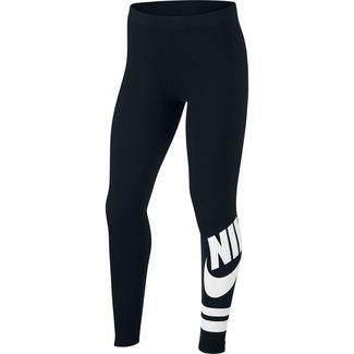 ffa9abb77d0c1e Hosen für Kinder von Nike im Online Shop von SportScheck kaufen