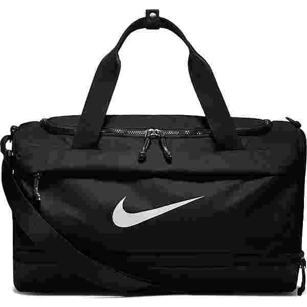 Nike Sporttasche Kinder black