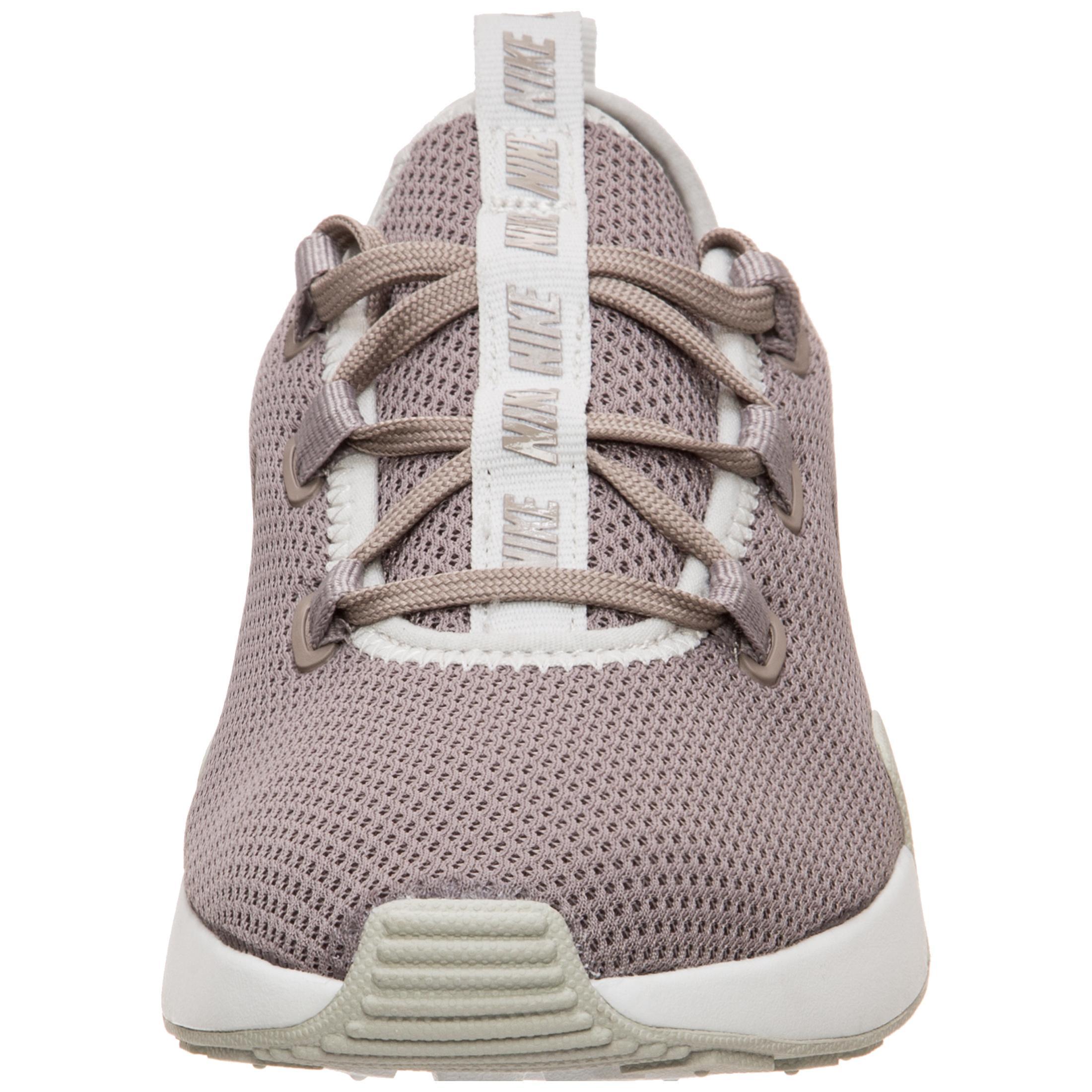 Nike weiß Ashin Modern Turnschuhe Damen grau   weiß Nike im Online Shop von SportScheck kaufen Gute Qualität beliebte Schuhe c22c90