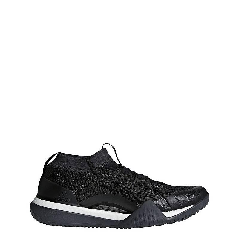 huge discount 70c0a 037a0 adidasPureboost X TR 3.0 Schuh FitnessschuheDamen Core Black Core  Black Carbon - sommerprogramme.de