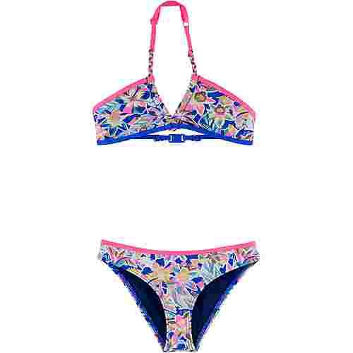 O'NEILL Bikini Set Kinder blue