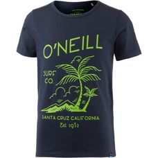 O'NEILL T-Shirt Kinder ink blue