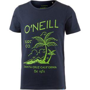 O'NEILL T-Shirt Kinder ink blue