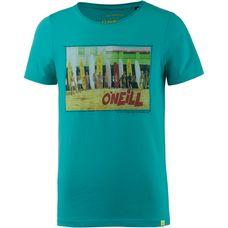 O'NEILL T-Shirt Kinder veridian green