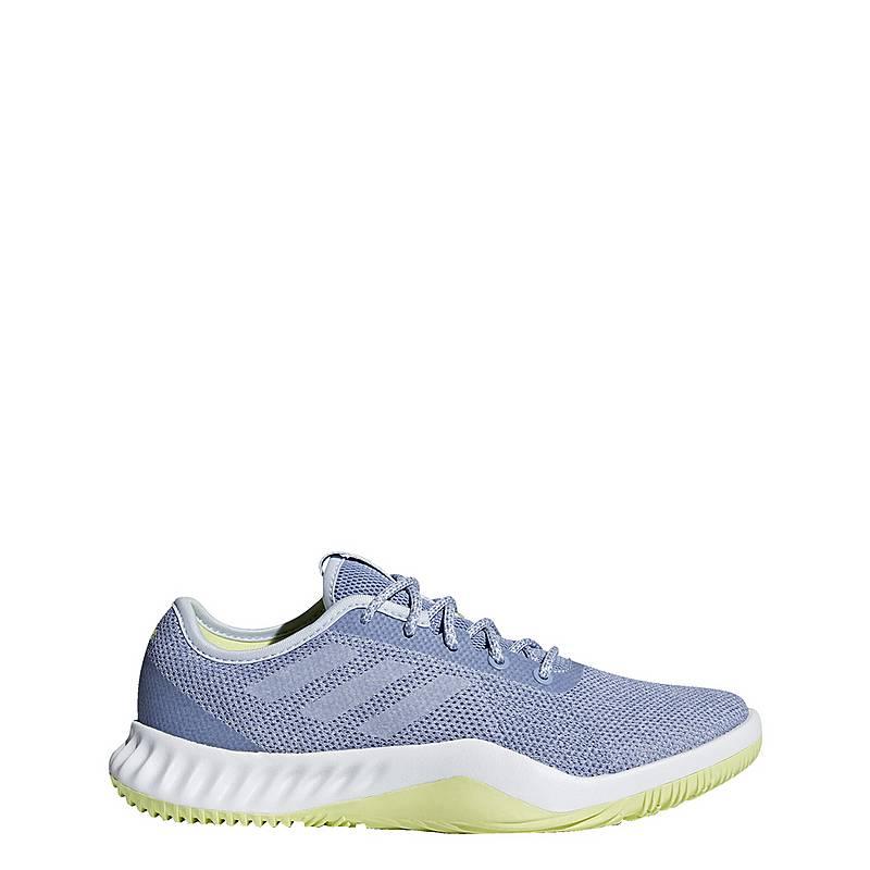 detailed look 392de 4dc6a Kaufen Nike Free 5.0 V2 Damenschuhe Hellgrau Gelb OnlineVerkauf,  Günstige  Nike LunarGlide 5 Damen Laufschuhe Schwarz Beerenrot Perlmutt Rosa Silber  ...