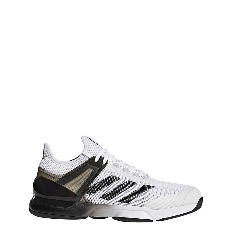 new products a152f e427b adidasadizero 2.0 Schuh MultifunktionsschuheHerren Ftwr White Core  Black Grey Two. Air Max 2015 Nike ...