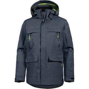 0acfd919e29e Jacken von adidas in blau im Online Shop von SportScheck kaufen