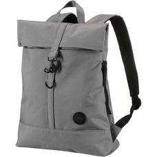 Enter Daypack grey