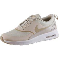 Nike AIR MAX THEA Sneaker Damen desert sand