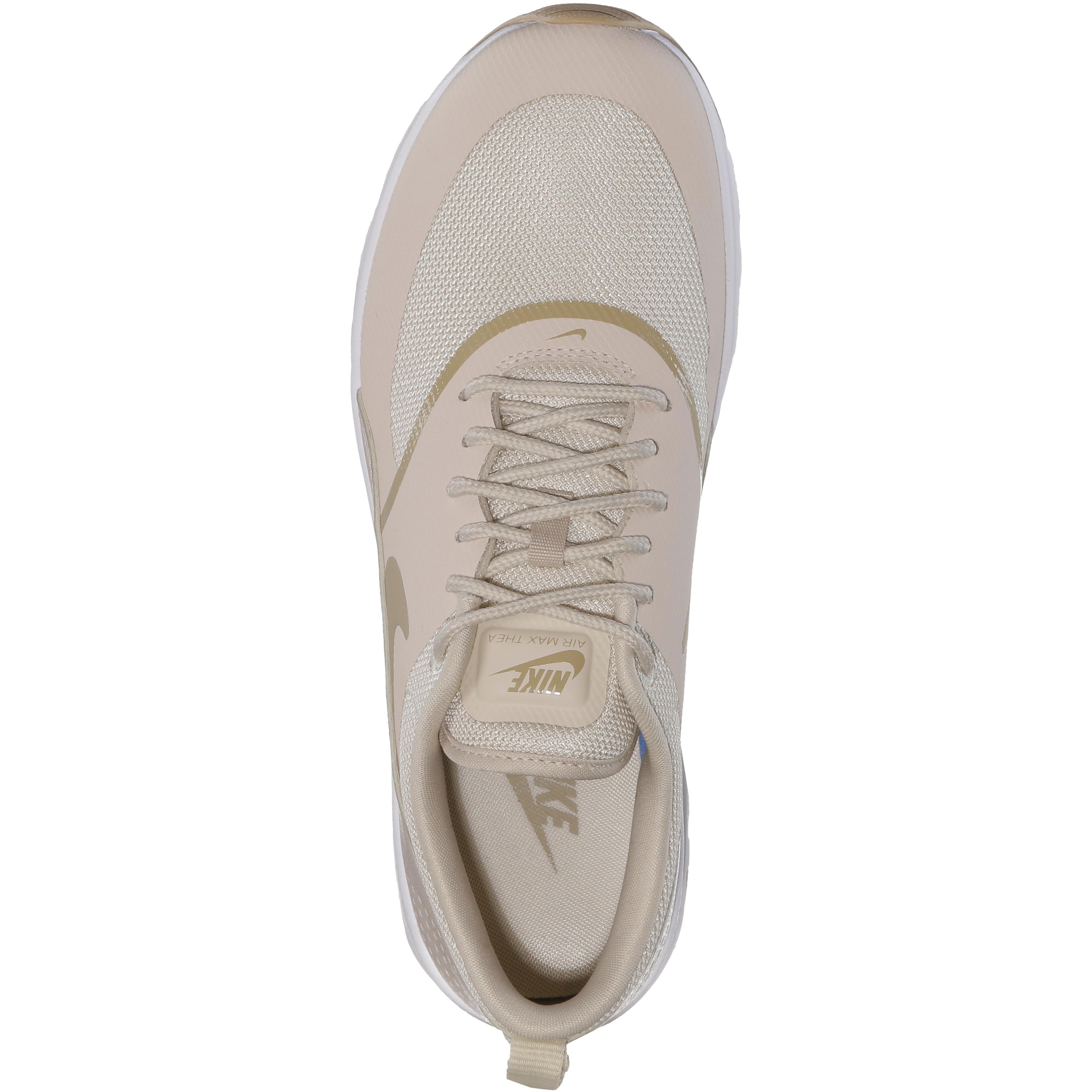 Nike AIR MAX THEA Turnschuhe Damen schwarz-Weiß im Shop Online Shop im von SportScheck kaufen Gute Qualität beliebte Schuhe 2f9f76