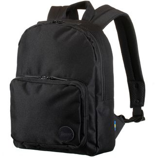 Enter Rucksack Daypack black