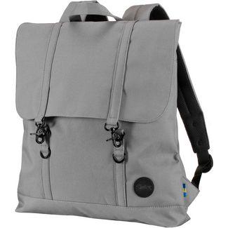 Enter Rucksack Daypack grey