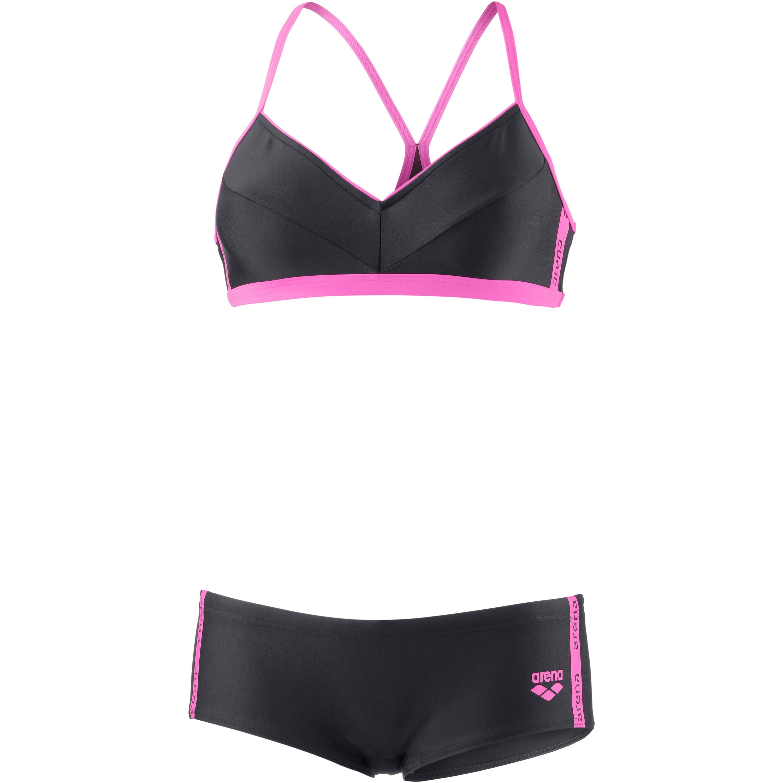 Image of Arena Hyper Bikini Set Damen