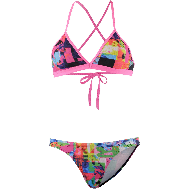 Image of Arena Instinct Bikini Set Damen
