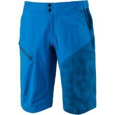 VAUDE Slickrock Bike Shorts Herren radiate blue