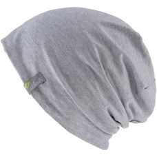 Chillouts Acapulco Beanie light grey