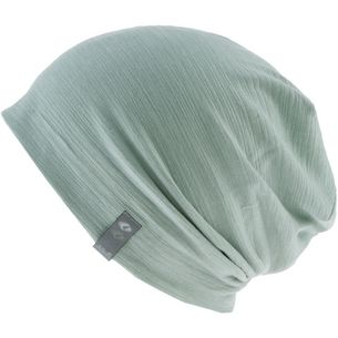 Chillouts Skive Beanie mint