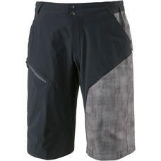 VAUDE Slickrock Bike Shorts Herren black