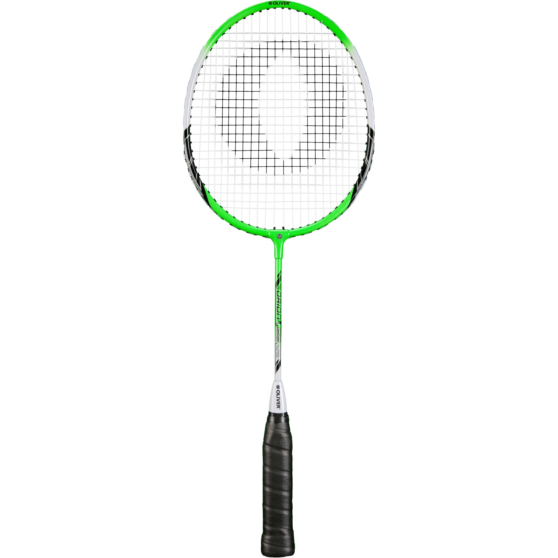 Image of OLIVER Badmintonschläger