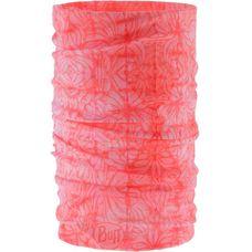 BUFF Multifunktionstuch calyy salmon rose