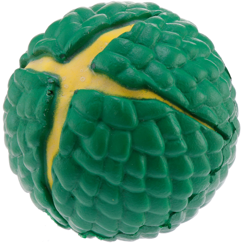 Image of Sunflex Waboba Dragon Egg Beachball