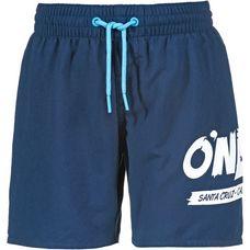 O'NEILL Badeshorts Kinder atlantic blue