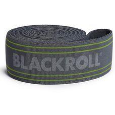BLACKROLL Gymnastikband grey